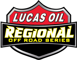 lucas-oil-regional-off-road-series-white-med.png