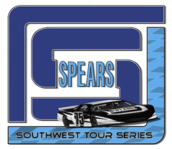 SRL SPEARS SOUTHWEST TOUR